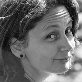 SPEAK English Academy - Elena Morosan