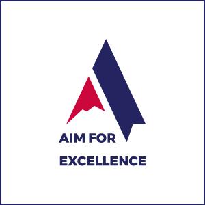 logo-motto-square-01