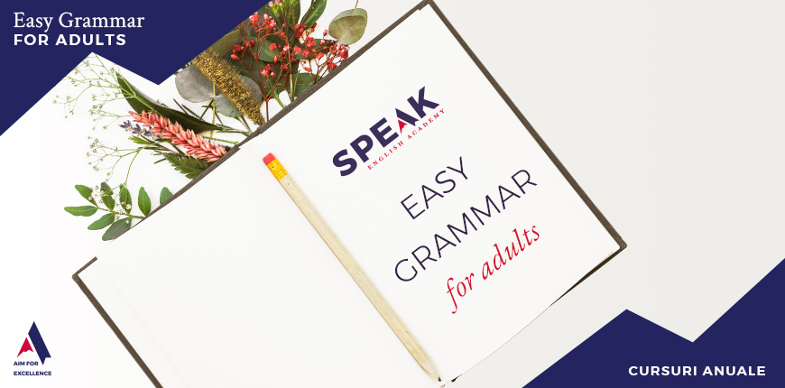 easy-grammar-for-adults-anual
