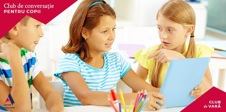 cluburi-vara-conversatie-copii-speak-english-academy