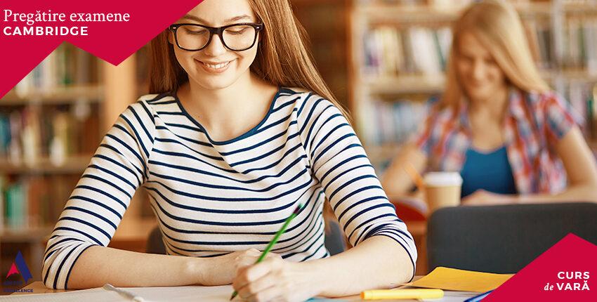 cursuri-vara-pregatire-examen-cambridge-speak-english-academy